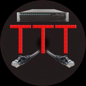 DMN Gmod TTT Logo