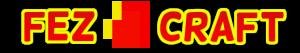 Fex Craft Logo