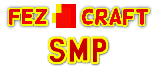 Fex Craft SMP Logo